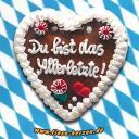 www.fiese-herzen.de