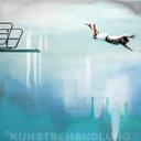 News_Kunstbehandlung_30×30No7_-Astrid_Koehler_Springer.jpg