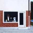 News_Kunstbehandlung_30×30No7_-Robert_Brinkschulte_OT.jpg