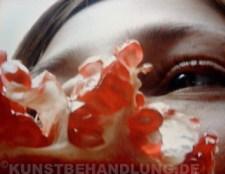 London Calling - ThingsWeLove London zu Gast in der Galerie Kunstbehandlung München