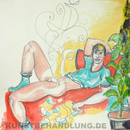 Hannes Steinert