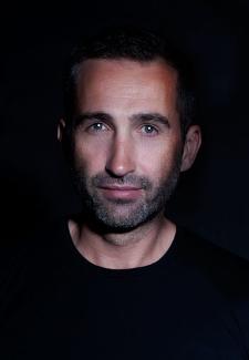 Peter Werner, Fotograf
