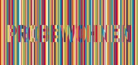 Kunstbehandlung München, 30×30