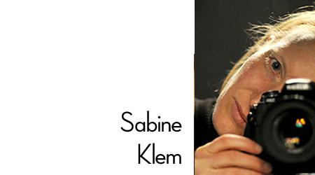 Sabine Klem
