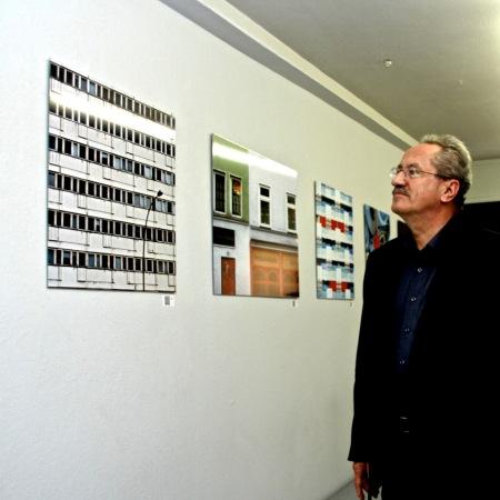 OB Christian Ude, Foto: Wolfgang Roucka