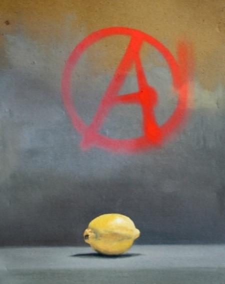 Kunstbehandlung München - Astrid Köhler