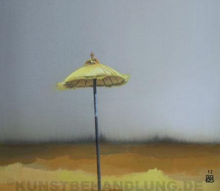 Bilder und Skulpturen aus Kannitverstan