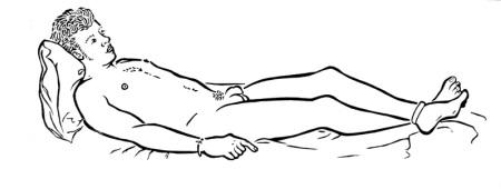 The Male Figure 4