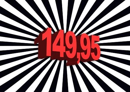149,95
